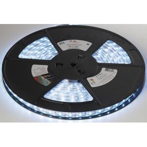 ЭРА Лента светодиодная 5050-220-48LED-IP67-RGB- eco-10m (10/300)