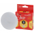 ECO LED GX-8W-827-GX53 ЭРА (диод, таблетка, 8Вт, тепл, GX53) (10/100/4800)