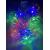 ENIN-3Z ЭРА Гирлянда LED Нить Цветы 3 м мультиколор, 220V, IP20 (36/864)