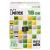 Mirex Micro SDHC 16 Gb Class 10 без адаптера (25/7500)