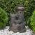 GAWF04384 GREEN APPLE фонтан настольный Маяк (8/64)