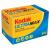 6034037 Kodak GC135-24-C ULTRA MAX 400 WW (10/4000)