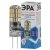 LED JC-1,5W-12V-840-G4 ЭРА (диод, капсула, 1,5Вт, нейтр, G4) (100/1000/36000)