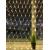ENOS-01B ЭРА Гирлянда LED Сеть 1,2м*1,5м теплый свет, 24V, IP44 (60/720)