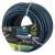 """GWGH2-035 GREEN APPLE Шланг для полива  СТАНДАРТ 19мм (3/4"""") х50м (4/32) (2/8)"""
