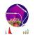 ЭРА Светильник на прищепке FITO-20W-АLED (12/180)