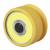 """RB-703 Фонарь ЭРА Рабочий серия """"Практик"""" [5Вт COB, 3xAAA, присоска, бл]+БАТАРЕЙКИЙ В ПОДАРОК (60/90"""
