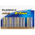 Pleomax LR6-8+2BL (100/600/18000)