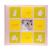 Image Art -100 15x21 (BBM68100/1) серия 003 детский (12/240)