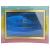 GT 114/SC361-E20G горизонтальная разноцветная 10*15 (12/36/864)