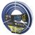 "GWGH2-031 GREEN APPLE Шланг для полива УСИЛЕННЫЙ 19мм (3/4"") х 20м (4/32)"