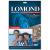 1103301 Lomond Бумага Premium А4 (полуглянц) 260г/м2 (20л) (32/1056)
