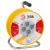 ЭРА K-P-4z Катушка пластиковая с заземлением 4гн (2/48)