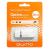 Флэш-диск QUMO 16 Gb Optiva-02 White (25/7500)