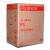 995118 Fujifilm СР -48  РС*2 (1/1) (48)