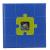 Image Art -200 10x15 (BBM46200/2) серия 034 детский (12/240)
