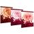 Image Art SA-20-Р/23*28 серия 126 цветы (12/576)
