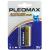 Pleomax 6LR61-1BL (10/200/7200)