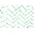 GBN10-45 GREEN APPLE Сеть садовая защита от птиц 4*5м (50/600)