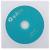 Intro DVD+R INTRO 16X 4,7GB  конверт (150/600/14400)