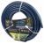 """GWGH2-029 GREEN APPLE Шланг для полива  СТАНДАРТ 19мм (3/4"""") х 20м (4/32)"""