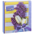 Image Art SA-50RB-Р/23*28 серия 145 цветы (8/192)