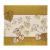 Image Art -100 10x15 (BBM46100/1) серия 030 цветы (24/672)