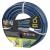 """GWGH1-028 GREEN APPLE Шланг для полива  СТАНДАРТ 12мм (1/2"""") х 20м (5/60)"""