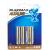 Pleomax LR03-4BL (40/400/25600)