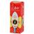 ECO LED B35-6W-827-E14 ЭРА (диод, свеча, 6Вт, тепл, E14) (10/100/3500)