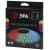 ЭРА Лента светодиодная LS5050-30LED-IP65-RGB-5m (50/1500)