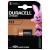 Duracell CR123 ULTRA (10/50/5400)