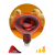 ЭРА ИКЗК 230-150 R127 (15/360)
