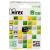 Mirex Micro SDHC 08 Gb Class 10 без адаптера (200)