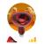 ЭРА ИКЗК 220-250 R127 (15/360)