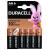 Duracell LR6-6BL BASIC (6/60/16800)
