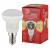 ECO LED R39-4W-827-E14 ЭРА (диод, рефлектор, 4Вт, тепл, E14) (10/100/4900)