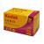 6034003 Kodak GB135-36-C GOLD 200WW (10/2880)