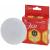 ECO LED GX-4,5W-827-GX53 ЭРА (диод, таблетка, 4,5Вт, тепл, GX53) (10/100/5600)