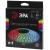 ЭРА LS5050-60LED-IP20-RGB-5m (50/1000)
