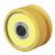 """RB-703 Фонарь ЭРА Рабочий серия """"Практик"""" [5Вт COB, 3xAAA, присоска, бл] (10/60/900)"""