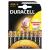 Duracell LR03-8BL BASIC (8/80/35280)