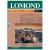 0102050 Lomond Бумага IJ А4 (мат) 230г/м2 (25 л) (28/924)