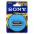 Sony CR123 [CR123AB1A] (10/80/3840)