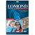 1104101 Lomond Бумага Premium А4 (суперглянц) 280г/м2 (20л) (30/990)