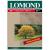 0102055 Lomond Бумага IJ А4 (глянц) 160г/м2 (50 л) (19/627)