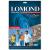 1103101 Lomond Бумага Premium А4  (суперглянц) 260г/м2 (20л) (32/1056)