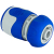 GWHC20-057 GREEN APPLE Коннектор для шланга 12 мм (1/2), пластик, TPR (20/200/3600)