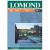 0102005 Lomond Бумага IJ А4 (мат) 160г/м2 (100 л) (12/396)