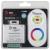 ЭРА Контроллер для свет. ленты RGB controller-12-A04-RF (40/800)